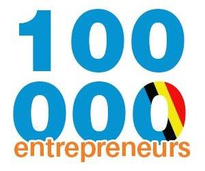Matinée Jeunes Entrepreneurs 5-6 TB