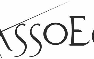 Journée rencontre ASSOEC  le 8 novembre