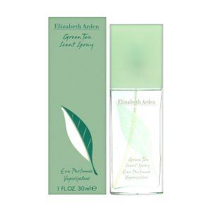 elizabeth arden parfüüm