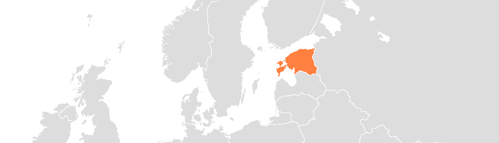 koroonaviirus eestis
