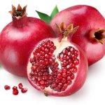 pomegranate11_orig