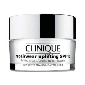 clinique uplifting