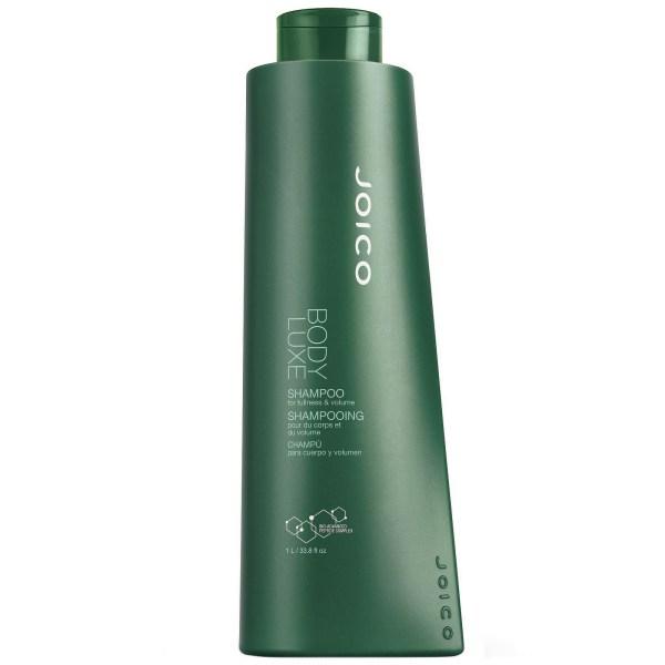 joico fullness šampoon