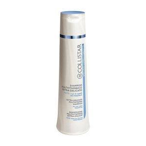 collistar õrn šampoon