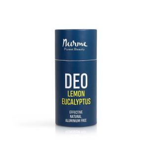 nurme sidruni deodorant