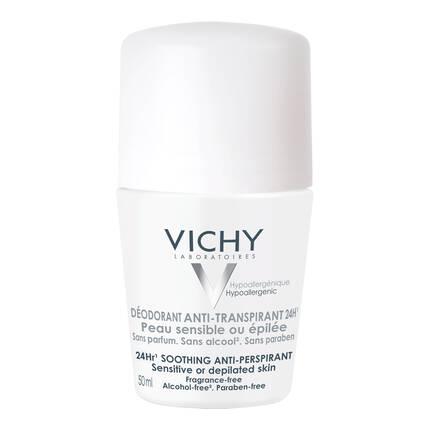vichy deodorant3