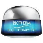 biotherm blue therapy silmakreem