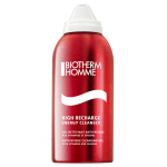 biotherm homme high recharge energy cleanser
