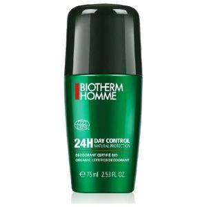 biotherm rulldeodorant meestele