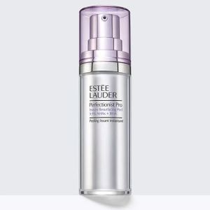 estee lauder perfectionist pro instant resurfacing peel 50ml