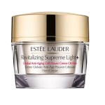 estee lauder revitalizing supreme light