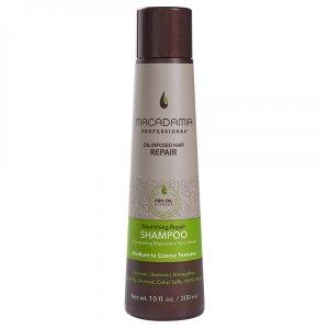 Macadamia Nourishing šampoon