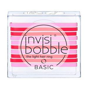 invisibobble jelly twist