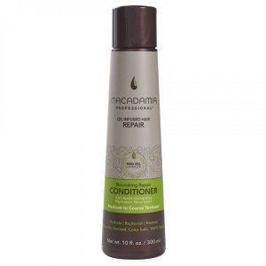 macadamia repair palsam