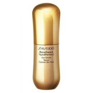shiseido silmakreem