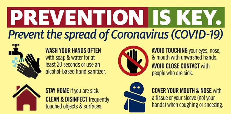 CHS-432 Coronavirus Prevention Graphic (Half Page) V2:Layout 1.q