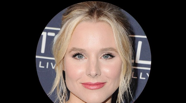 July 18 – Kristen Bell gets the days other things happened