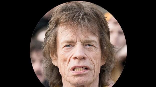 July 26 – Mick Jagger gets wishful entropy