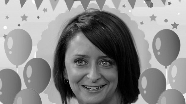 February 22 – Rachel Dratch gets a posit on the catalyst to the extinction of humanity