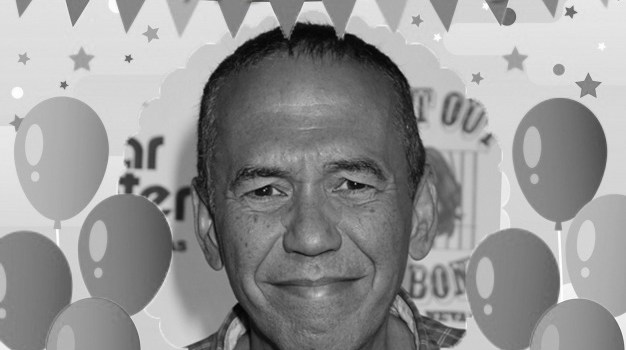 February 28 – Gilbert Gottfried gets an unwillingness to calm a customer's frustration