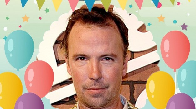 March 25 – Doug Stanhope gets a mugger's salvation
