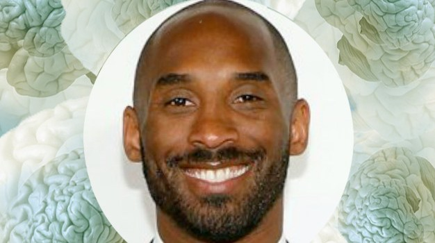 August 23 – Kobe Bryant gets a solo adventure and a cousin switcheroo