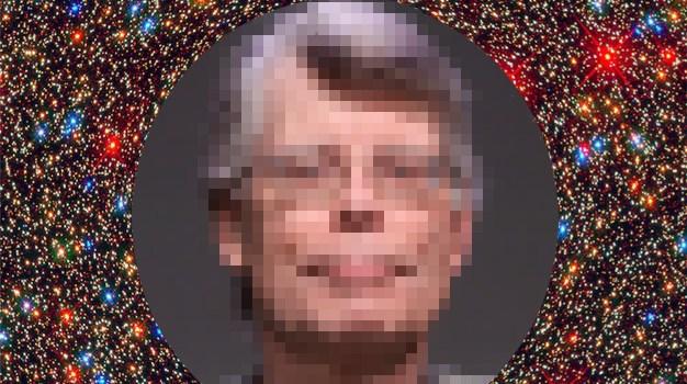 September 21– Stephen King gets a false alarm at the wrong Jack Ennises's