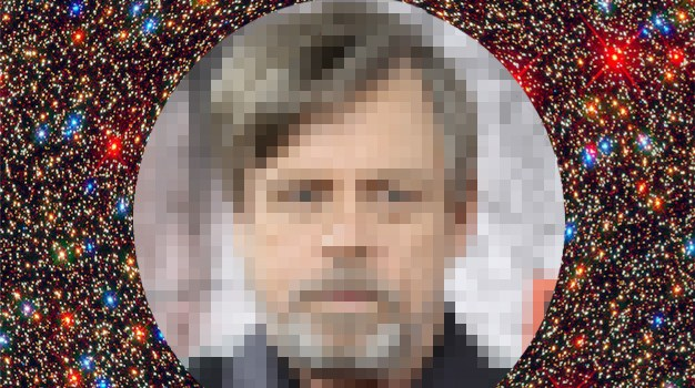 September 25– Mark Hamill gets the story submitted and subsequently rejected, prompting yesterday's piece