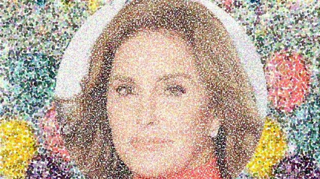 October 28 – Caitlyn Jenner gets reminded
