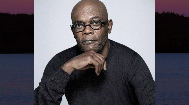 December 21 – Samuel L. Jackson gets a post-surgery hospital stay
