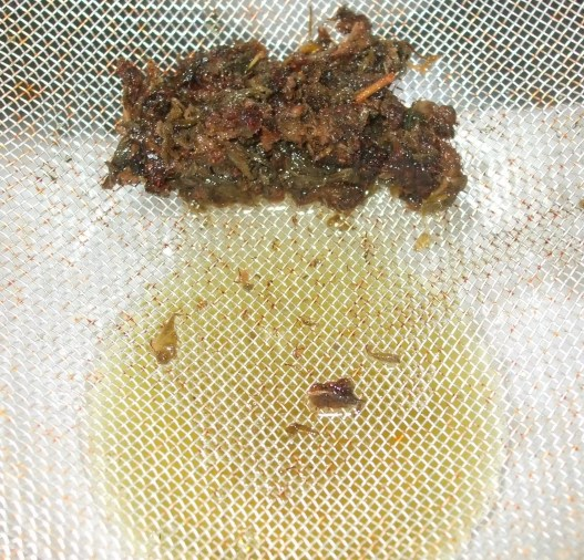 Cannabis Balm, Make Your Own Cannabis Balm With These Easy Steps, ISMOKE