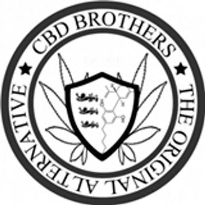 CBD Brothers, Meeting CBD Brothers