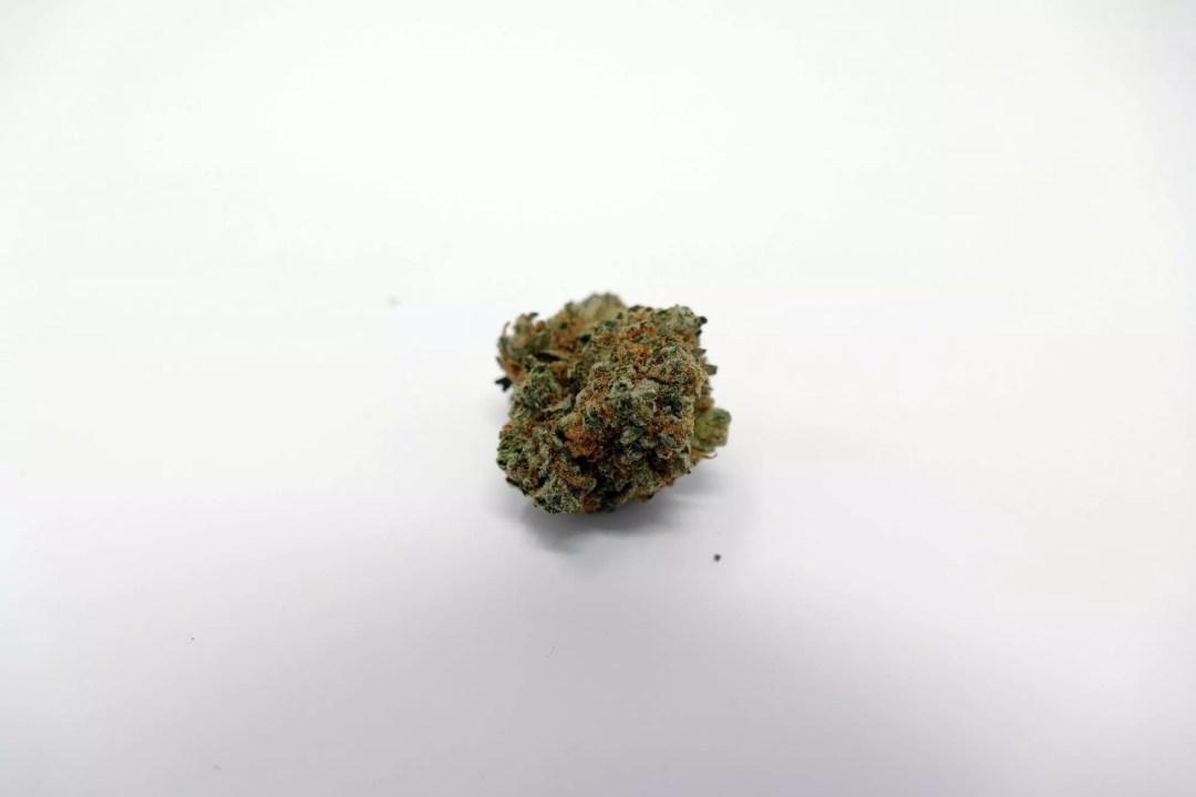 Deadhead OG, Deadhead OG Cannabis Strain Information & ISMOKE Report