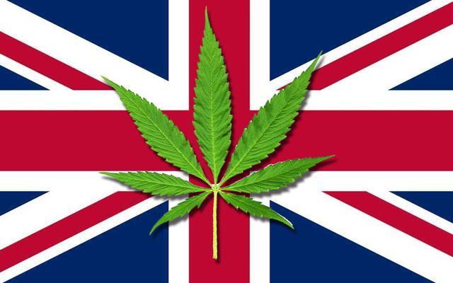 European Cannabis, Exploring the European Cannabis Scene (Part 1)