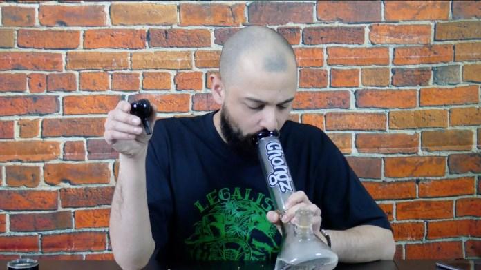 El Fuego, El Fuego (The Fire) Cannabis Strain Review & Information