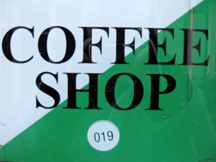 Dutch Coffeeshop, Dutch coffeeshops and the new cannabis experiment