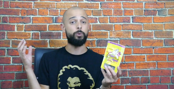 Sour Banana Sherbet, Sour Banana Sherbet Cannabis Strain Review & Information