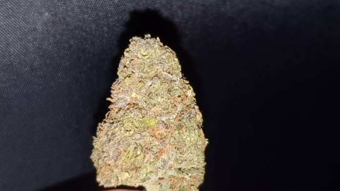 Runtz Cannabis, Runtz Cannabis Strain Review & Information