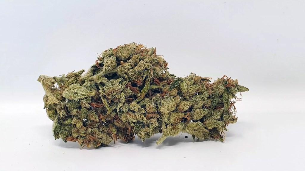 SSSDH, SSSDH Cannabis Strain Review & Information