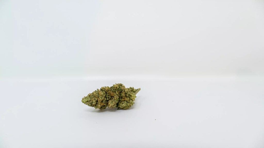 SSFVTK, SSFVTK Cannabis Strain Review & Information