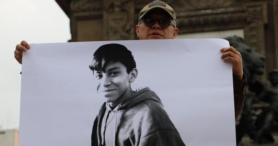 Todo lo que necesitas saber sobre el caso que sacude a México: ¿Qué pasó con Marco Antonio Sánchez Flores?
