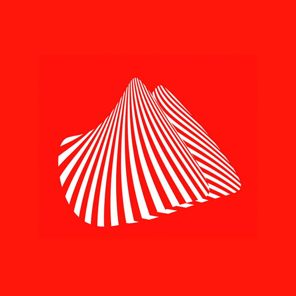 """Exposición """"Desapego"""": la modernidad de Alberto Vitelio"""