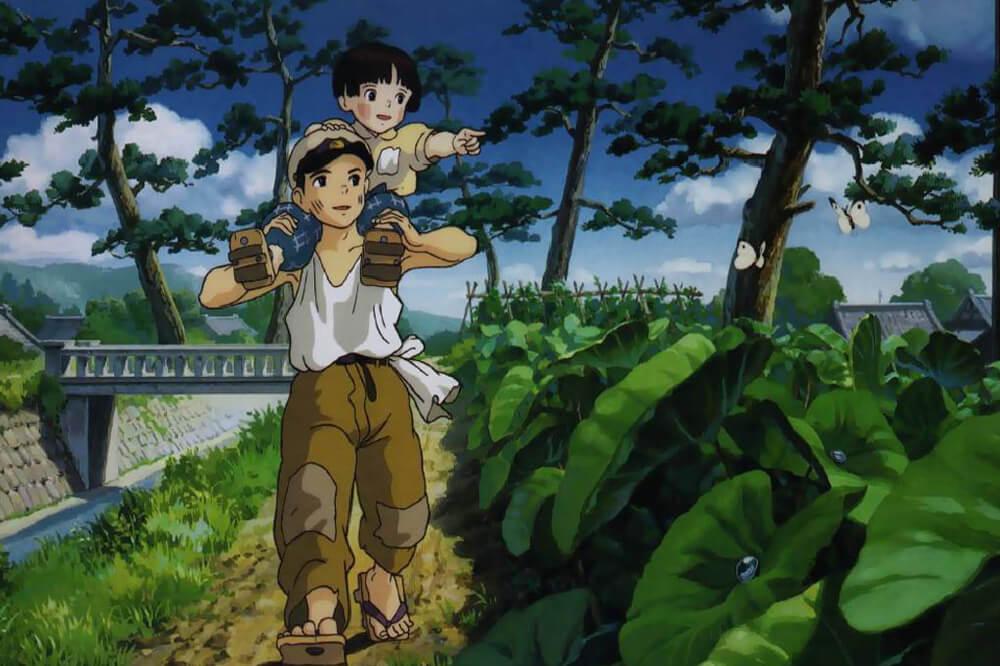 Isao Takahata, director y co-fundador de Studio Ghibli, fallece a los 82 años