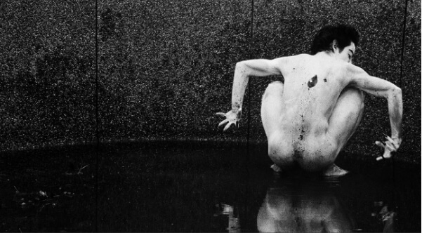 """El artista colombiano Carlos Motta lleva activismo y cultura queer al Matucana 100 en """"Formas de Libertad"""""""