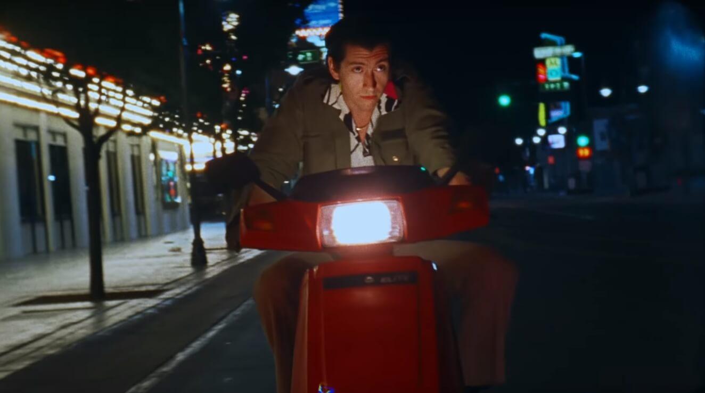 12 lanzamientos recientes que debes escuchar: Arctic Monkeys + Janelle Monae + Wiz Khalifa y más