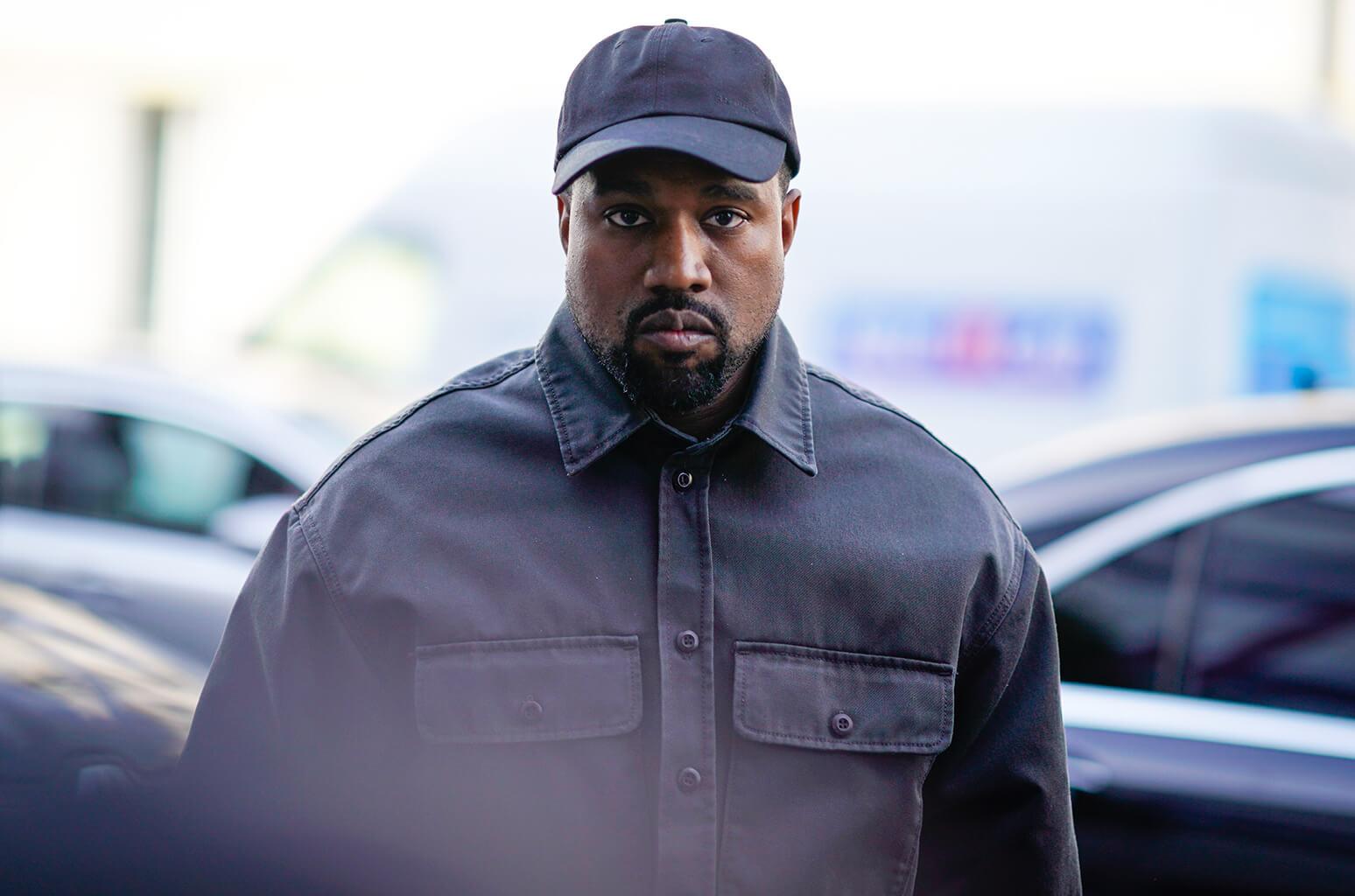 13 lanzamientos recientes que debes escuchar: Kanye West + The 1975 + Kiesza y más