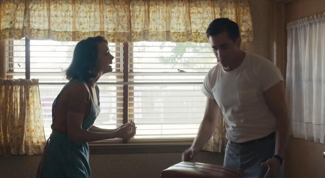 """""""Wildlife"""": Jake Gyllenhaal y Carey Mulligan brillan en el trailer del debut como director de Paul Dano"""