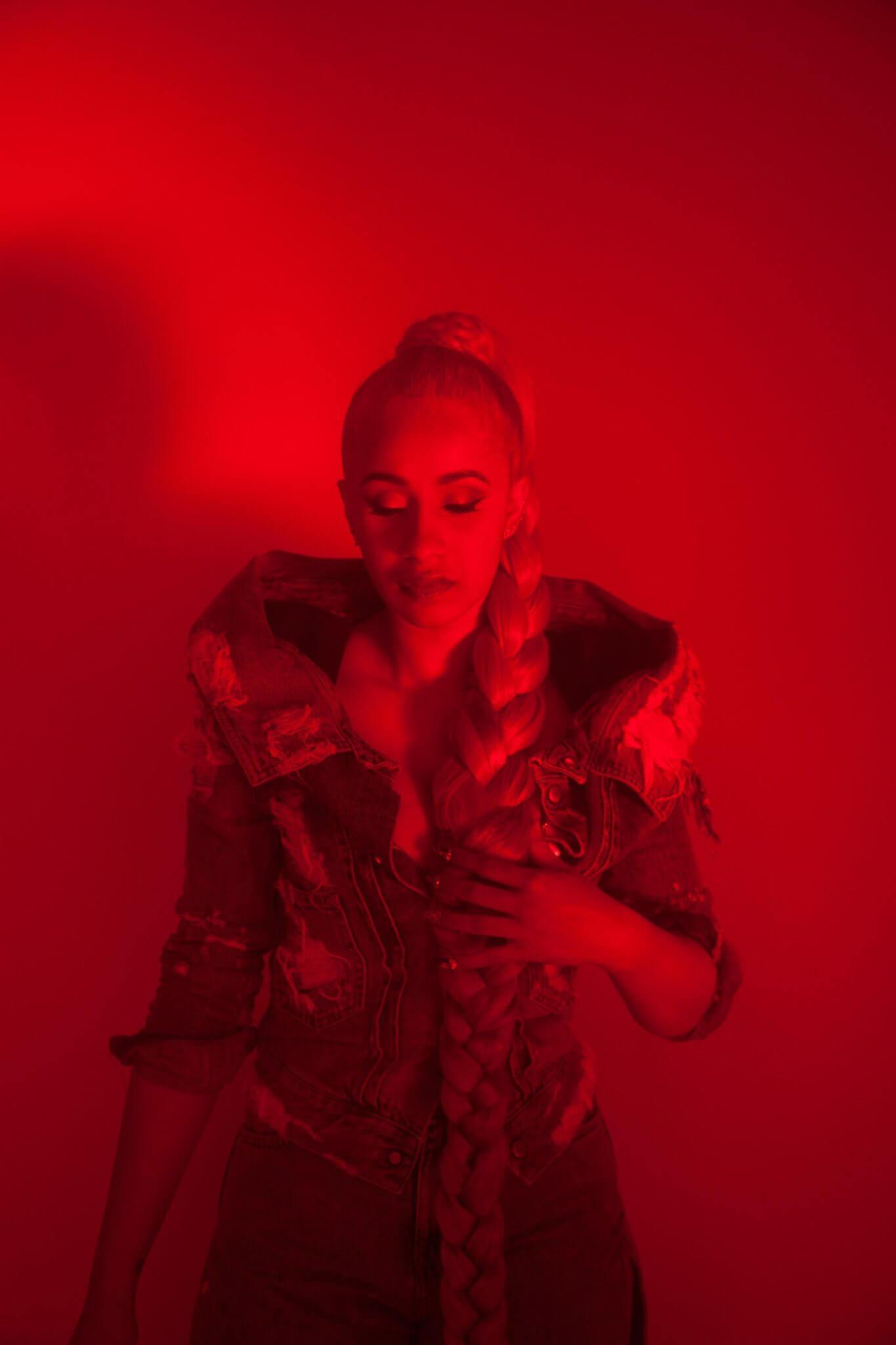 12 lanzamientos recientes que debes escuchar: Cardi B + 21 Savage + Paloma Mami y más