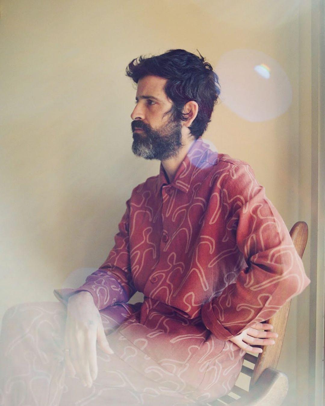 7 lanzamientos recientes que debes escuchar: Devendra Banhart + Mark Ronson + IDLES y más