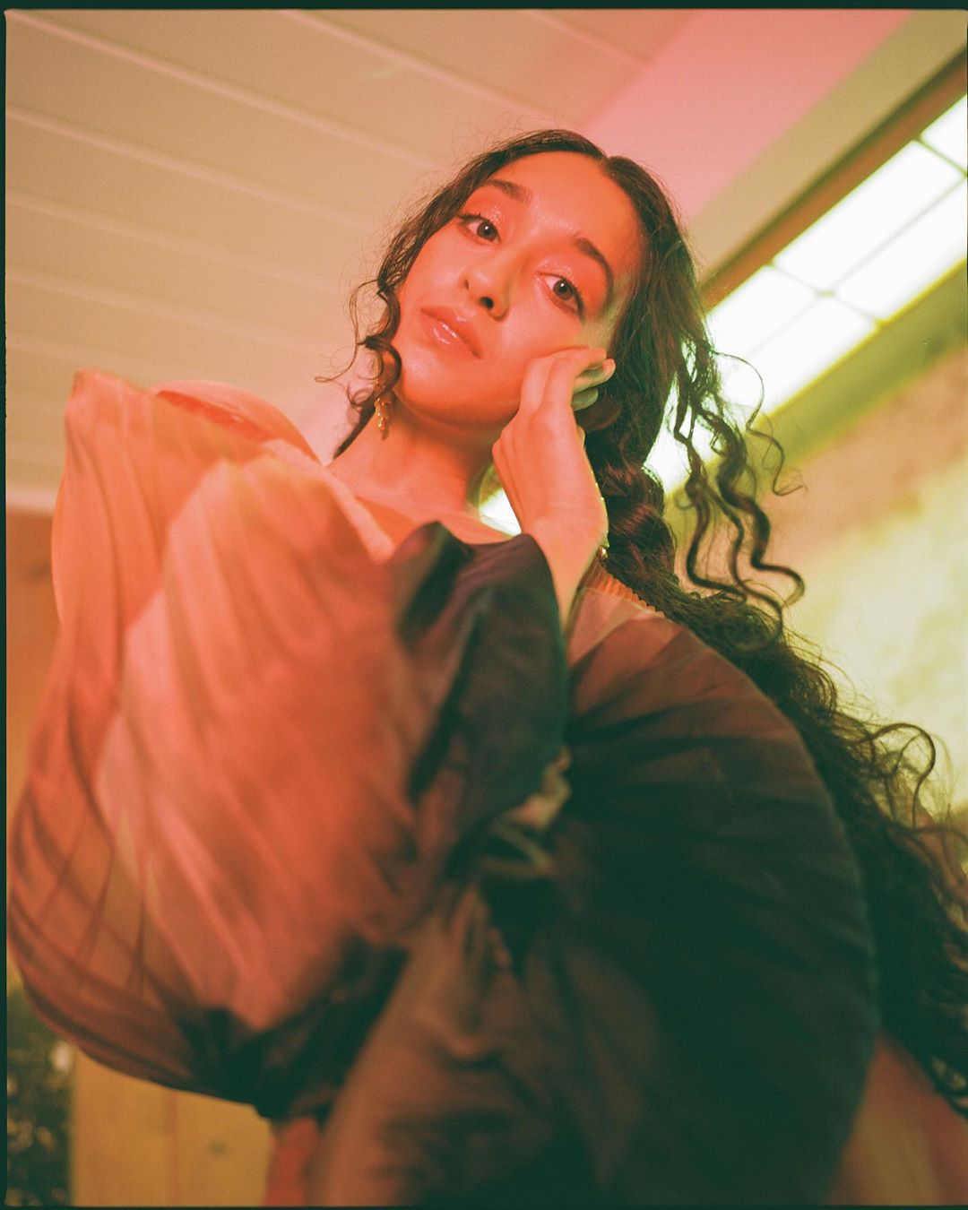 6 lanzamientos recientes que debes escuchar: Raveena + CYN + Muna y más
